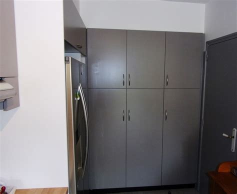 cuisine laqu馥 grise cuisine laque grise cuisine laquee grise cuisine laque