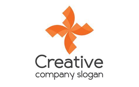 creative logo by bigbase wrapbootstrap