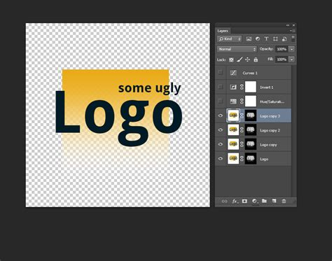 15 useful photoshop actions for watermark desiznworld cs6 replacing whiteness with transparency in photoshop