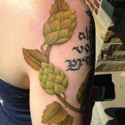 tattoo removal dayton ohio cloak and dagger studio dayton oh yelp