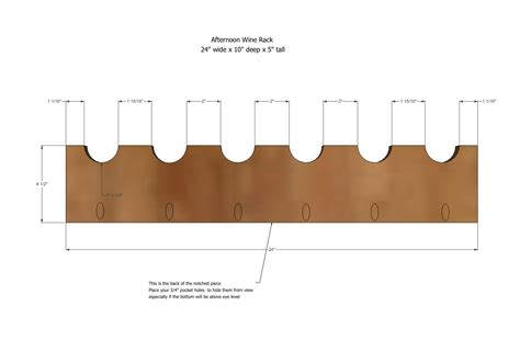how to build a wine rack in a cabinet 187 plans to build your own wine racks pdf