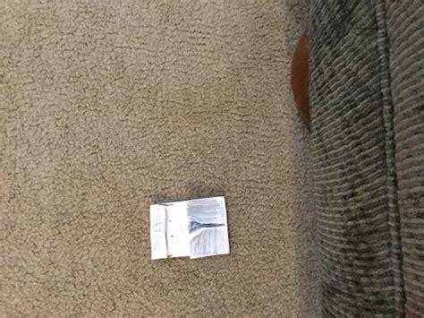 Sherlock Origami - sherlock origami yoda