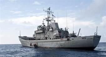 list of active ships of the bangladesh navy
