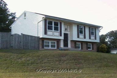 Silver Md Property Records 3107 Fairland Rd Silver Md 20904 Property Records Search Realtor 174