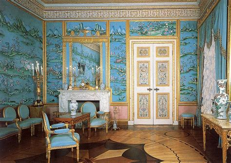 catherine the great room 228 best images about royalty russia catherine the