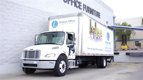 arizona used office furniture quality new and used office furniture in arizona