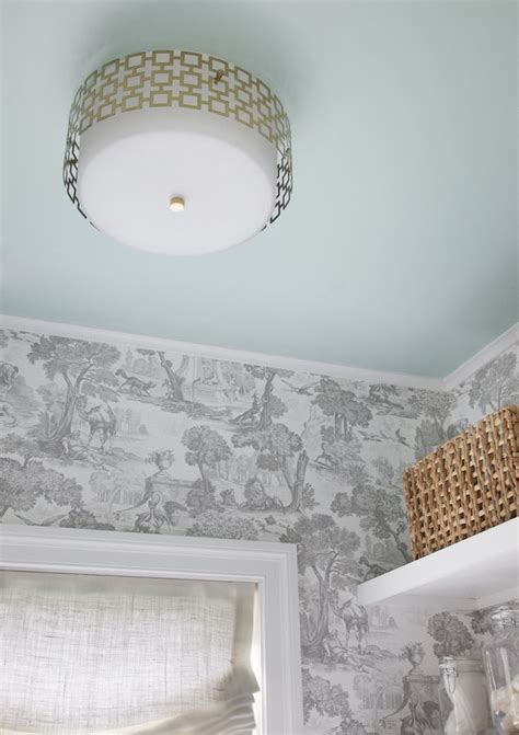 ceiling paint color best 25 ceiling paint colors ideas on pinterest wall