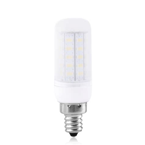 110v Led Light Bulb 110v 220v E27 G9 E12 Bright 5730smd Bulb Led Corn L White House Lights Ebay