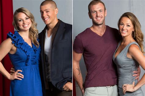 married at first sight couples enter year two of married at first sight couples getting spinoff series