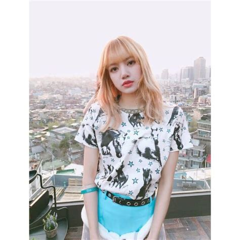 blackpink lisa instagram 216 best blackpink lisa images on pinterest blackpink
