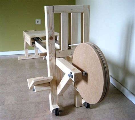 how to build a sex bench 21 best images about diy homemade garage gym workout
