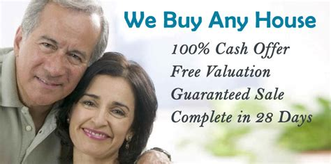 we buy any house we buy any house fast cash property buying houses quickly we buy any home