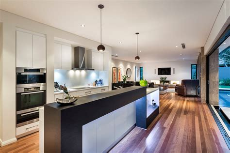 superb split king sheets in kitchen contemporary with