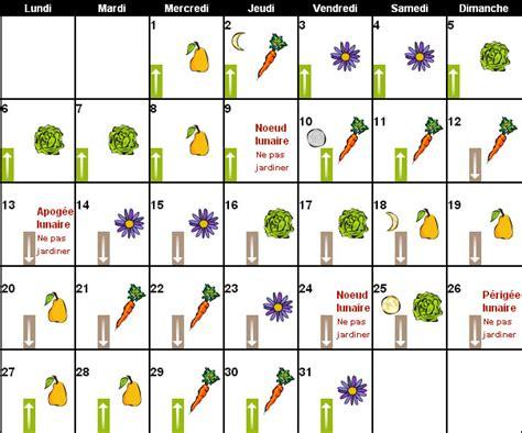 Calendrier Lunaire Jardinage Calendrier Lunaire Mai 2013 Pour Jardiner Avec La Lune