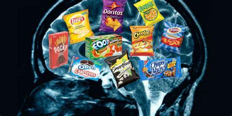 Sugar And Binge Detox by Sugar And Binge Sugaraddiction