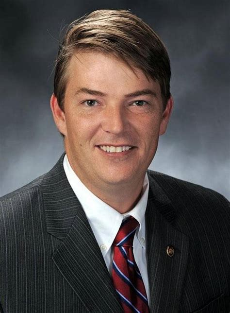 missouri speaker of the house funding for missouri transportation to be a priority in 2016 session