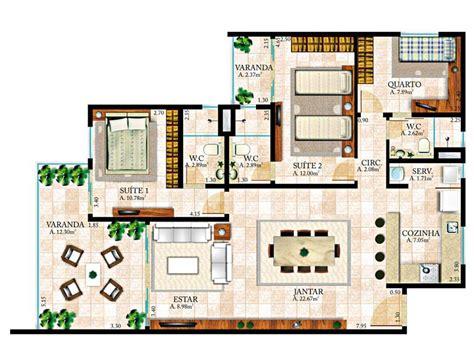planta baixa de casas planta baixa de casas confira exemplos e projetos prontos