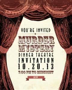 murder mystery invitation template best template collection screenprintbiennial part 11