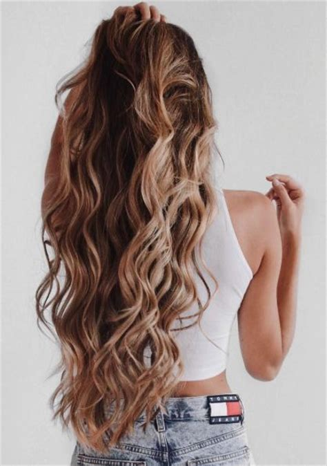 Sale Hair Clip 3 Layer Lurus Curly Keriting Rambut Palsu Extension 1717 best images about retro wave on