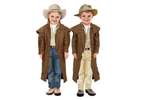children around the world australia starkletoys