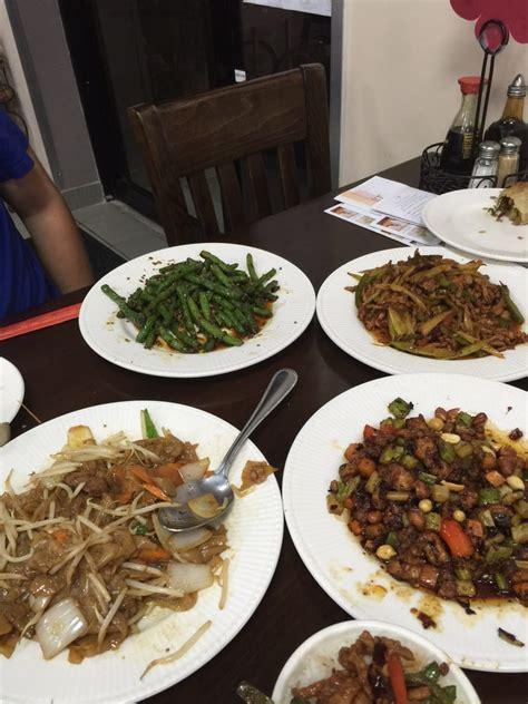 dumpling house stony brook red tiger dumpling house 135 fotos 198 beitr 228 ge shanghai 1320 stony brook rd