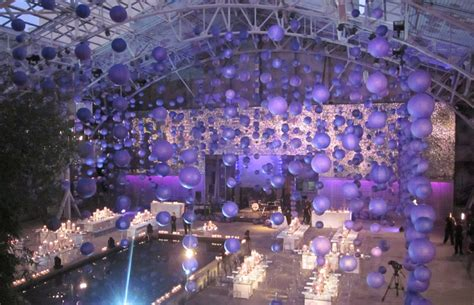california science center wedding wedding catering event catering services at california
