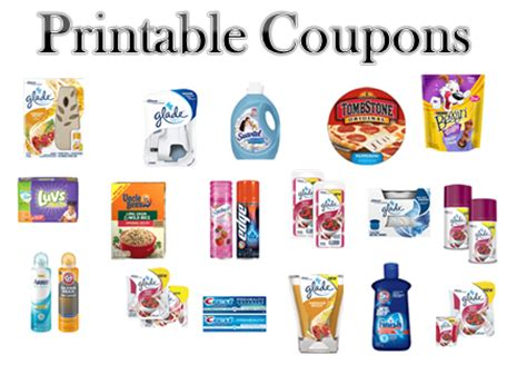 printable luvs diaper coupons luvs diaper coupons 2017 2018 best cars reviews