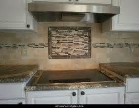 Latest Kitchen Backsplash Trends by Backsplash Designs 2016 All New Hairstyles