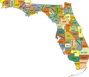 map of ta florida and surrounding cities choices small rate comparison tool