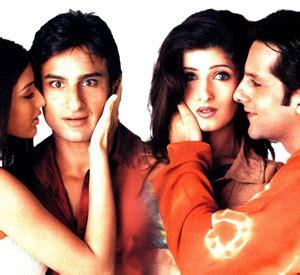 film jangal love mp3 songspk gt gt satya 2 2013 songs download bollywood