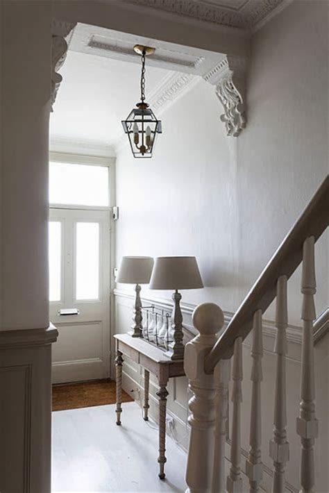 period home decorating ideas modern country style swedish french style victorian house