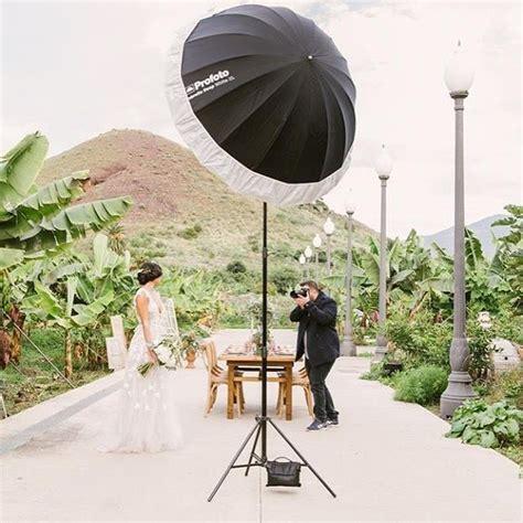 Profoto Umbrella M Difusor 1 5 1000 images about light on portrait