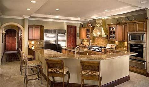florida kitchen design bathroom remodeling lakeland fl 2015 best auto reviews
