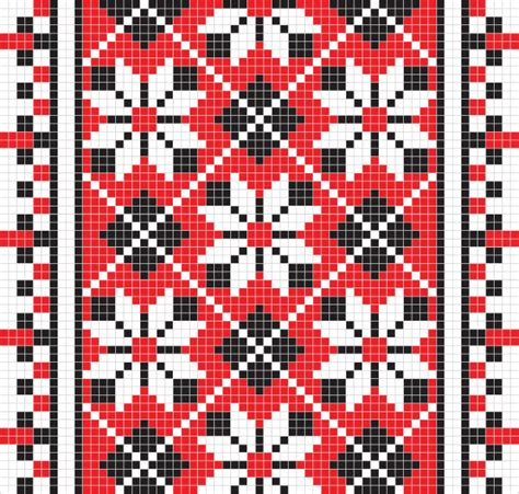 pixel pattern illustrator e page 1024