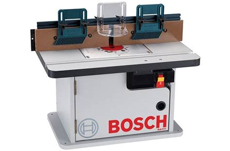 top 10 best electric router tables reviews in 2017 dicas