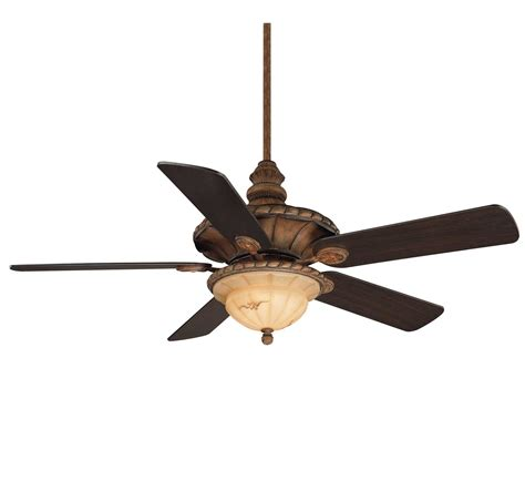 savoy house ceiling fans discount savoy house lighting 52 530 mo 10 barley 52 quot traditional