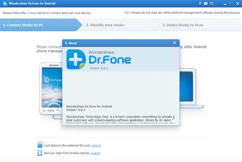 dr fone full version crack dr fone for android full version free download crack pc
