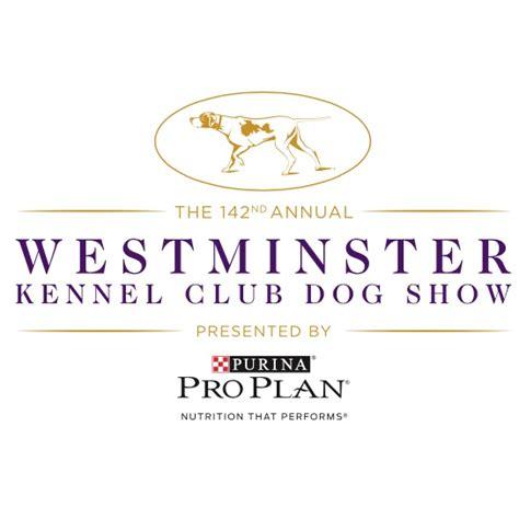 westminster show 2018 2018 westminster show tv spotlight herding