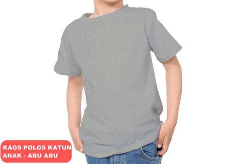 Kaos Polo Poloshirt By Modus Os grosir kaos polos kaos polos murah harga grosir