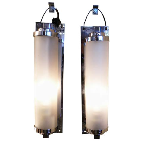 Deco Lights by Deco Lighting For Sale Sconces And Wall Lights
