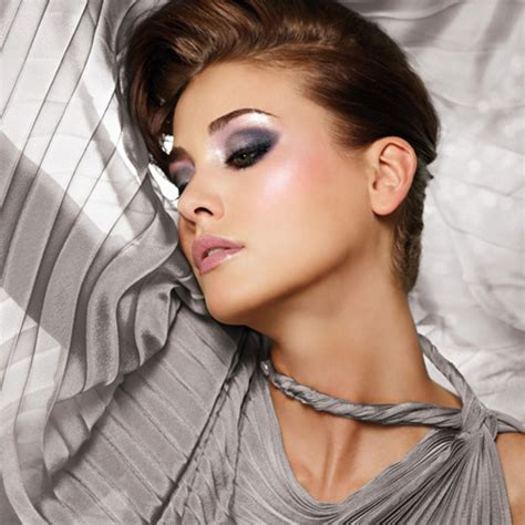 lipstick latest glamour make up factory metallic glamour collection for holiday