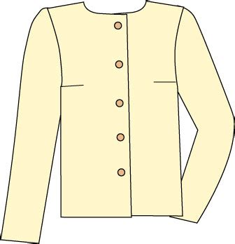 shirt pattern drafting website drafting blouse patterns and blouse body styles