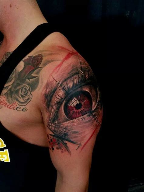 evil eye tattoo evil eye tattoos designs ideas and meaning tattoos for you