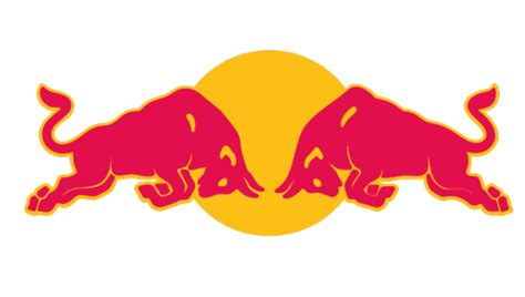 red bull logo tattoo red bull logo tattoo tattoo collection