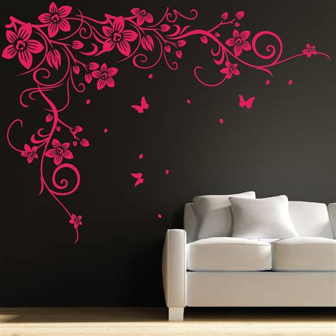 Cheap Wall Decals Wall Decor Stickers Cheap Cheap Wall Cheap Wall Stickers For Rooms