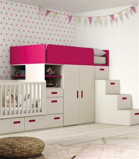 muebles literas infantiles litera infantil compacta qb 8 de tegar mobel