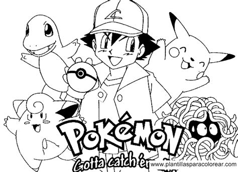pokemon coloring pages online game pokemon go 123 video games printable coloring pages
