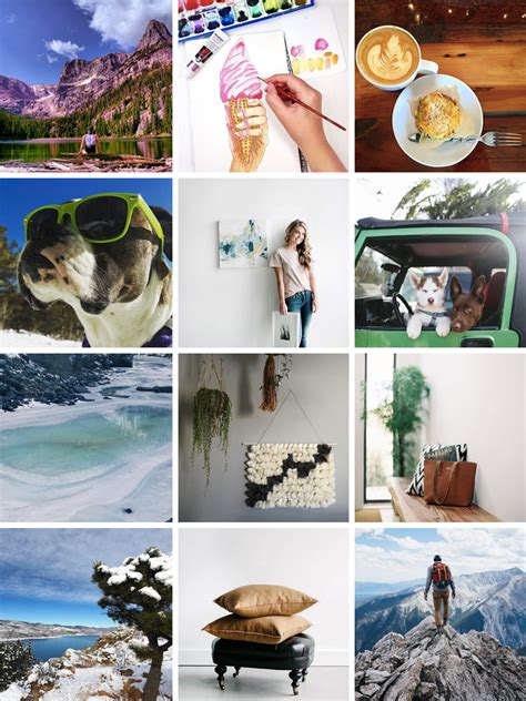 best artist in fort collins top fort collins instagrammers to follow explore