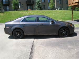 enkei wheels ls 5 black
