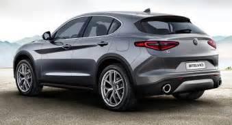 Maserati Alfa Romeo Alfa Romeo Will Giorgio Platform With Jeep Dodge